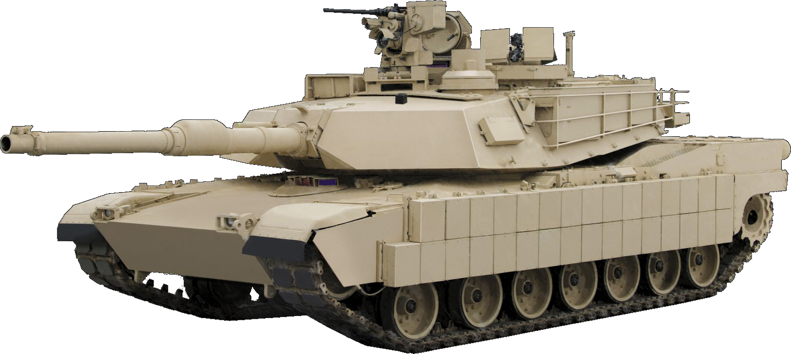 Image   M1A1 Abrams Battle Tank.png | Constructed Worlds Wiki | Fandom Powered By Wikia - Tank, Transparent background PNG HD thumbnail