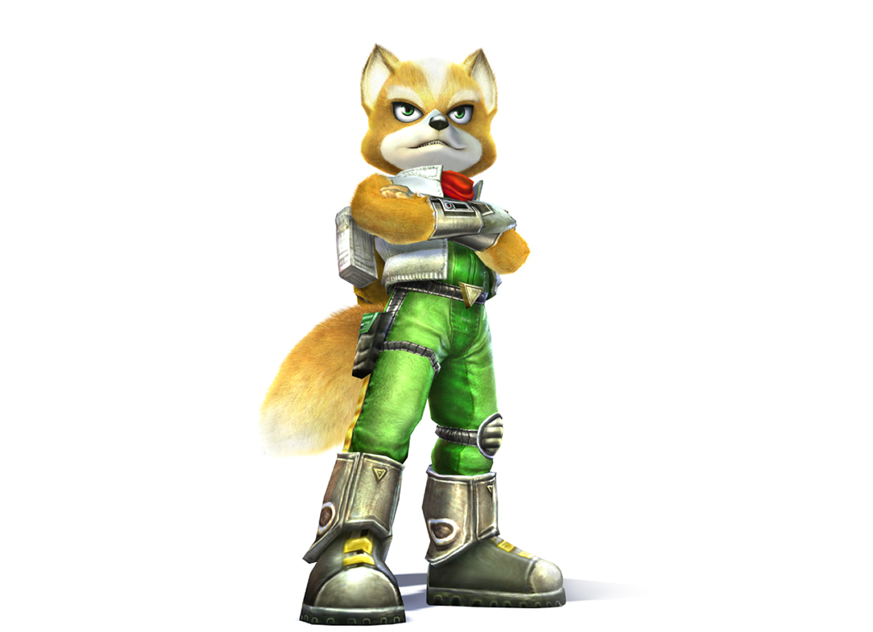 Image   Wikia Visualization Main.png | Arwingpedia | Fandom Powered By Wikia - Star Fox, Transparent background PNG HD thumbnail