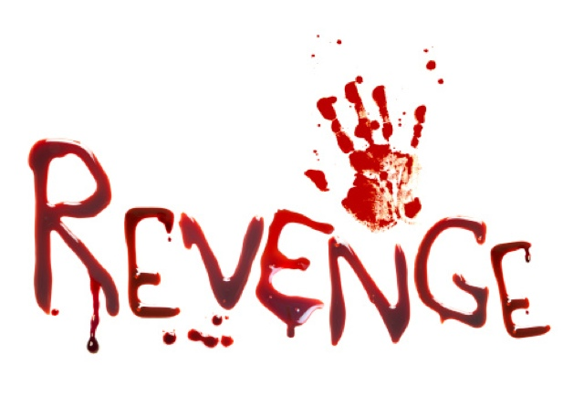Is Revenge Immoral? - Immoral, Transparent background PNG HD thumbnail
