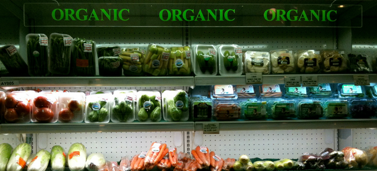 Organicfood770 - Immoral, Transparent background PNG HD thumbnail