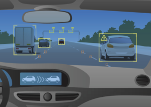 Publications Such As The Guardian And Medium Argue That This Problem Exposes A Fundamental Fault In The Driverless Car, Questioning How Autonomous Vehicles Hdpng.com  - Immoral, Transparent background PNG HD thumbnail