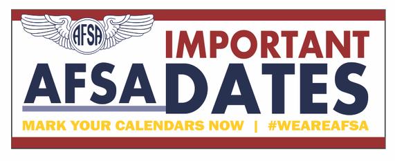 Important Dates - Important Dates, Transparent background PNG HD thumbnail