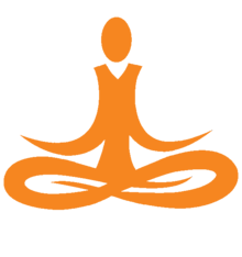 In The Teachings Of Shrii Shrii Anandamurti, Meditation (Or Dhyána) Is The Ultimate Spiritual Technique For Self Realization Or God Realization. - Meditation, Transparent background PNG HD thumbnail