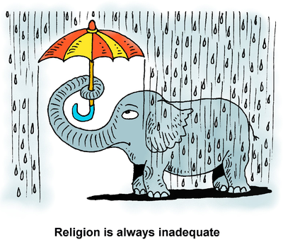 Religion Inadequate - Inadequate, Transparent background PNG HD thumbnail