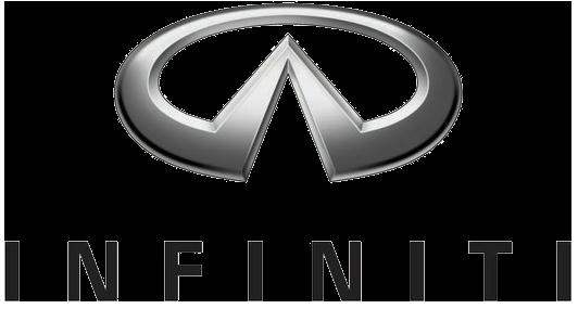 Infiniti Logo PNG