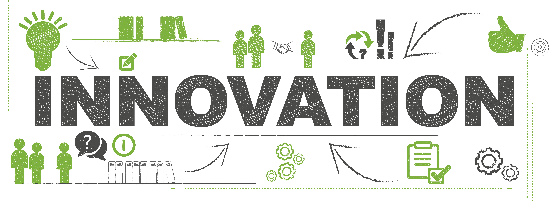 Innovation Is Not Magic, It Is Design Thinking. | Tarakul Abedin | Pulse | Linkedin - Innovation, Transparent background PNG HD thumbnail