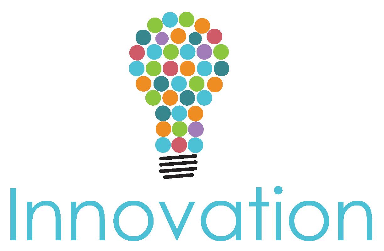 Innovation Logo - Innovation, Transparent background PNG HD thumbnail