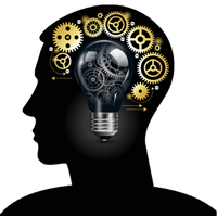 Innovation Picture Png Image - Innovation, Transparent background PNG HD thumbnail