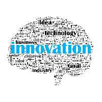 Innovation Png Clipart Png Image - Innovation, Transparent background PNG HD thumbnail