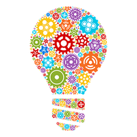 Innovation Png Hd Png Image - Innovation, Transparent background PNG HD thumbnail