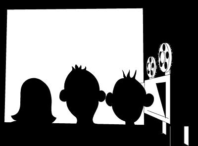 Du0027 Jubla Gurmels Ladet Alli Vo De 3. U2013 9. Klass Zu Emene Fiumabe I De Aula Os Gurmus I! Samstag, 18. März 2017 Start : 17.30 Ende : 21.30 Ort Hdpng.com  - Ins Kino Gehen, Transparent background PNG HD thumbnail