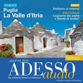 Hörbuch Italienisch Lernen Audio   Ins Kino Gehen   Autor N.n.   Gelesen Von Diverse - Ins Kino Gehen, Transparent background PNG HD thumbnail