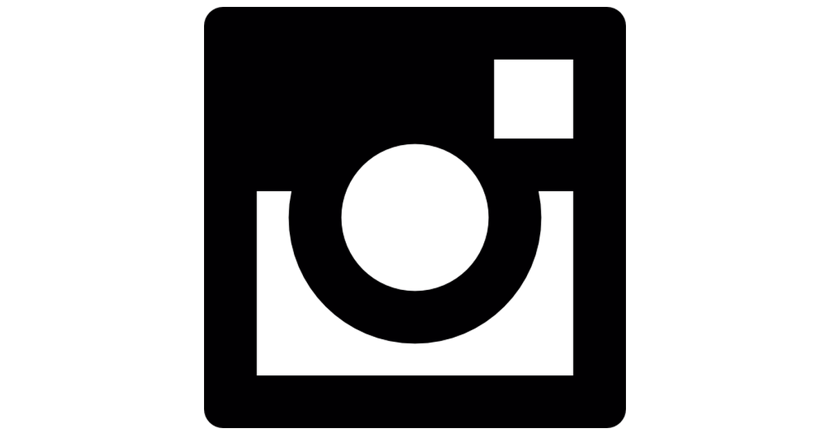 Instagram Icon Png - Instagram Icon Png Hdpng.com 1200, Transparent background PNG HD thumbnail