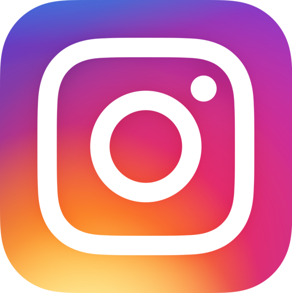 Instagram Icon Png - File:instagram Icon.png, Transparent background PNG HD thumbnail