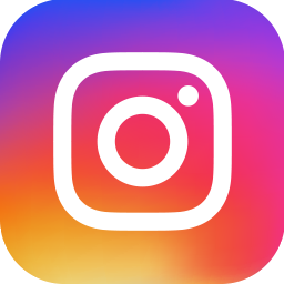 Instagram Icon Png - Free Instagram New Flat Icon U0026 Download Free Icons For Commercial Use, Transparent background PNG HD thumbnail