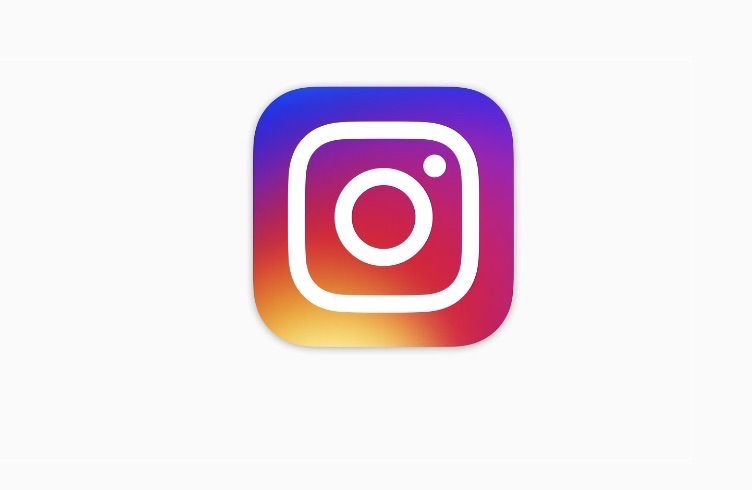 Instagram App Icon Gets A New Look, Ready For More U201Cshooting Image #955 - Instagram, Transparent background PNG HD thumbnail