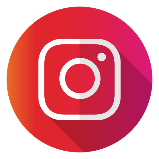 Instagram Icon Logo Png - Instagram, Transparent background PNG HD thumbnail