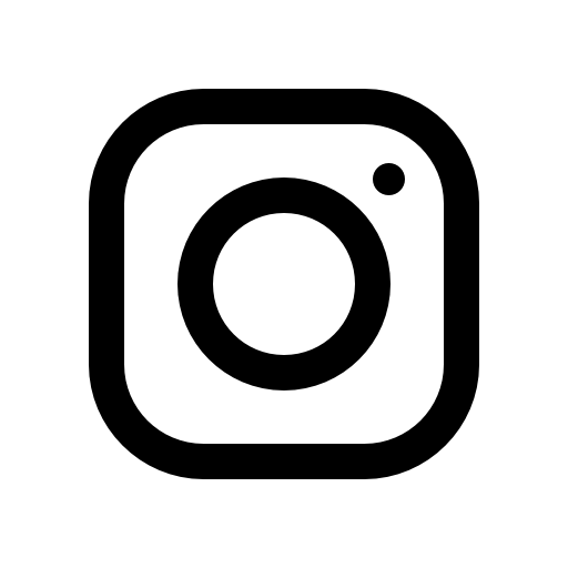Instagram Icon. Png 50 Px - Instagram, Transparent background PNG HD thumbnail