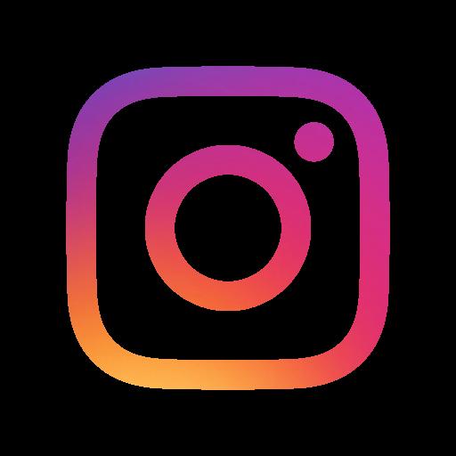 Instagram Logo - Instagram, Transparent background PNG HD thumbnail
