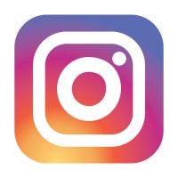 Instagram Logo Vector Download - Instagram, Transparent background PNG HD thumbnail