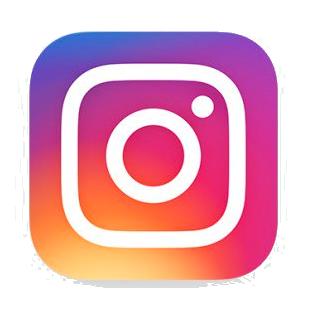 Png File Name: Instagram Transparent Png - Instagram, Transparent background PNG HD thumbnail