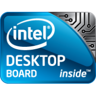 Logo Of Intel - Intel type, Transparent background PNG HD thumbnail