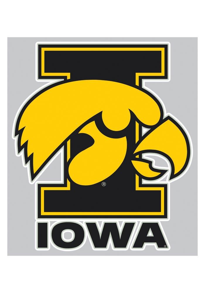 Iowa Hawkeye Mascot Clipart Image Search Results - Iowa Hawkeye, Transparent background PNG HD thumbnail