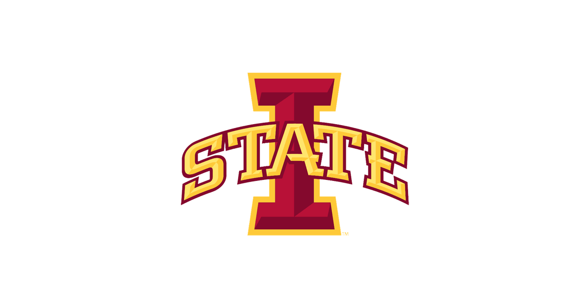 Iowa State Cyclones Png Hdpng.com 1200 - Iowa State Cyclones, Transparent background PNG HD thumbnail