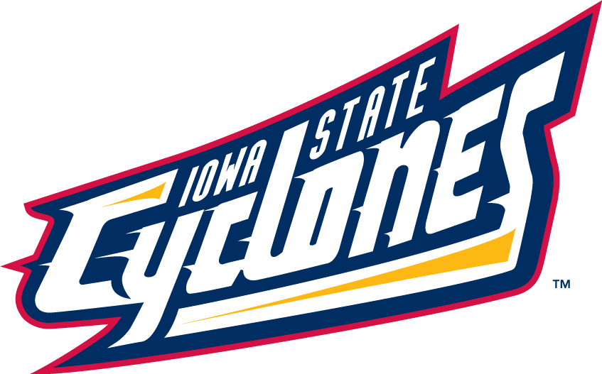 Iowa State Cyclones Png Hdpng.com 847 - Iowa State Cyclones, Transparent background PNG HD thumbnail