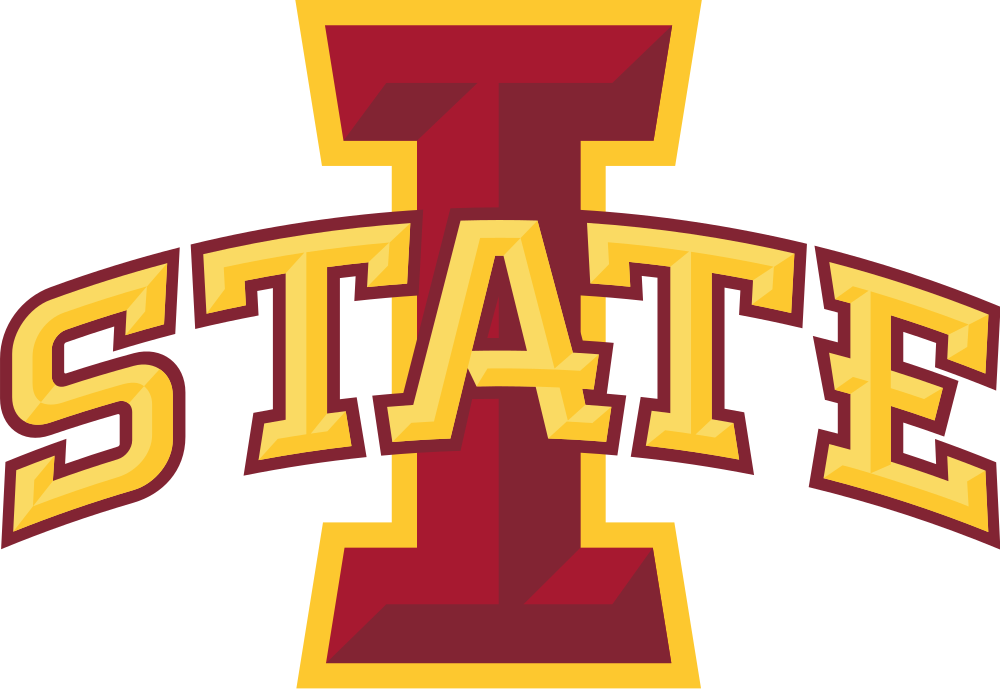 Open Hdpng.com  - Iowa State Cyclones, Transparent background PNG HD thumbnail