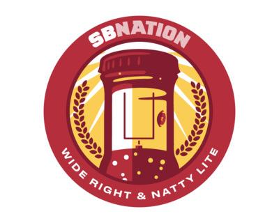 Sb Nation Cyclones Blog - Iowa State Cyclones, Transparent background PNG HD thumbnail