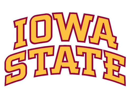 Screen Shot 2015 10 23 At 8.13.54 Pm - Iowa State Cyclones, Transparent background PNG HD thumbnail