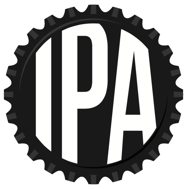 Faster Training Plan - Ipa, Transparent background PNG HD thumbnail