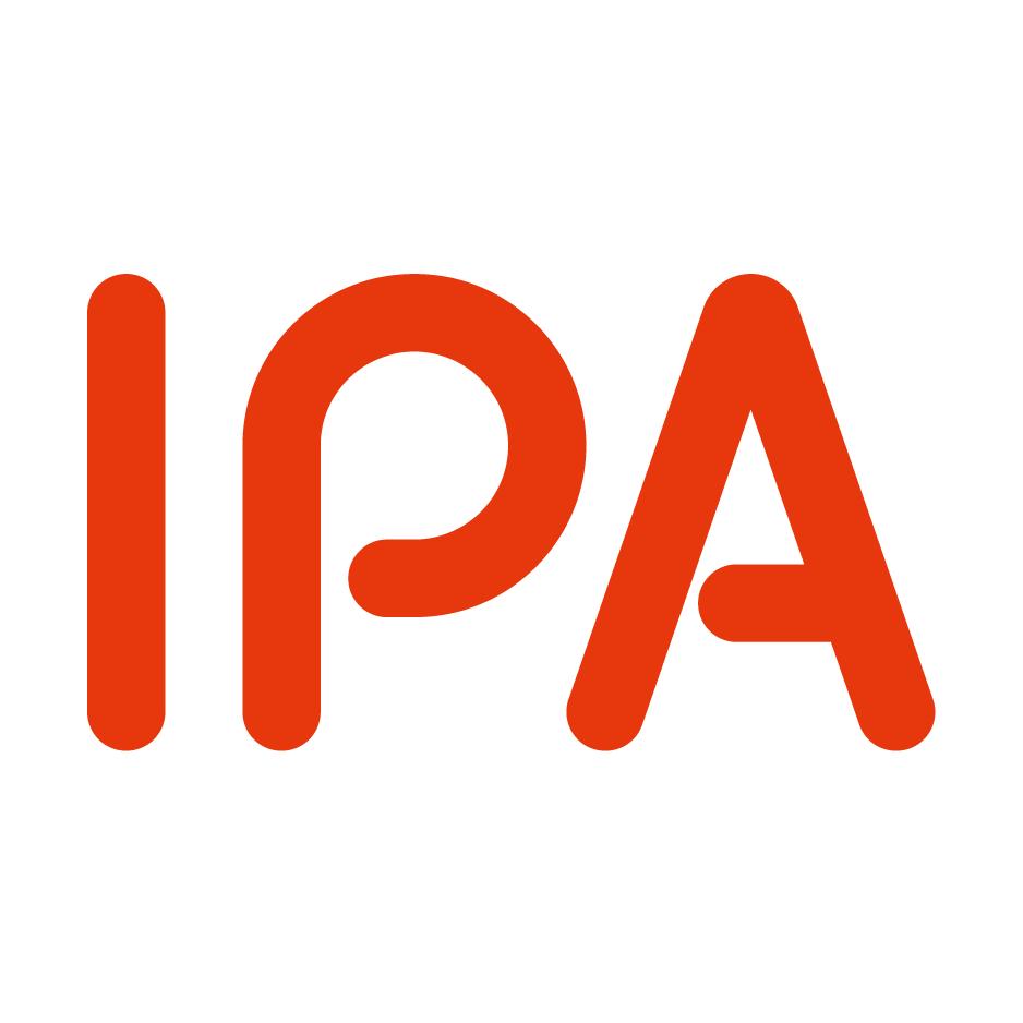 File:ipa Logo.png - Ipa, Transparent background PNG HD thumbnail