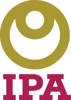 Ipa_Logo_2_1 - Ipa, Transparent background PNG HD thumbnail