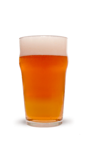 Stoned Surf - Ipa, Transparent background PNG HD thumbnail