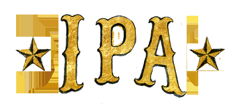 Weyerbacheru0027S Ipa Series - Ipa, Transparent background PNG HD thumbnail
