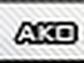 Desktop,design,symbol,image,illustration,business,banner,abstract, - Ipis, Transparent background PNG HD thumbnail