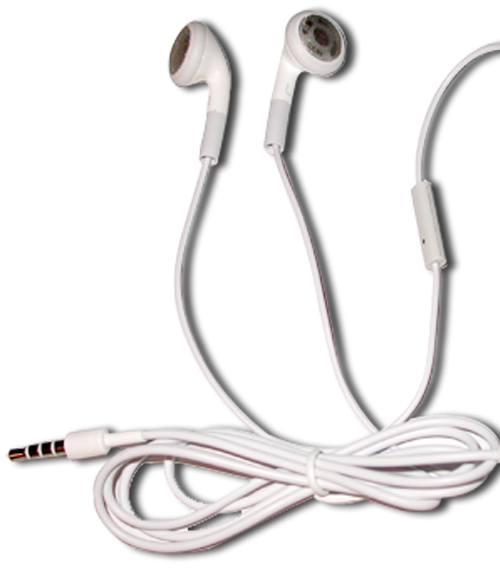 Ipod And Headphones Png - . Hdpng.com 1297871394 Earphonemiciphone00, Transparent background PNG HD thumbnail