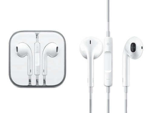 Ipod And Headphones Png - How_To_Use_Iphone_Ipad_Earphones_In_13_Tips.png, Transparent background PNG HD thumbnail