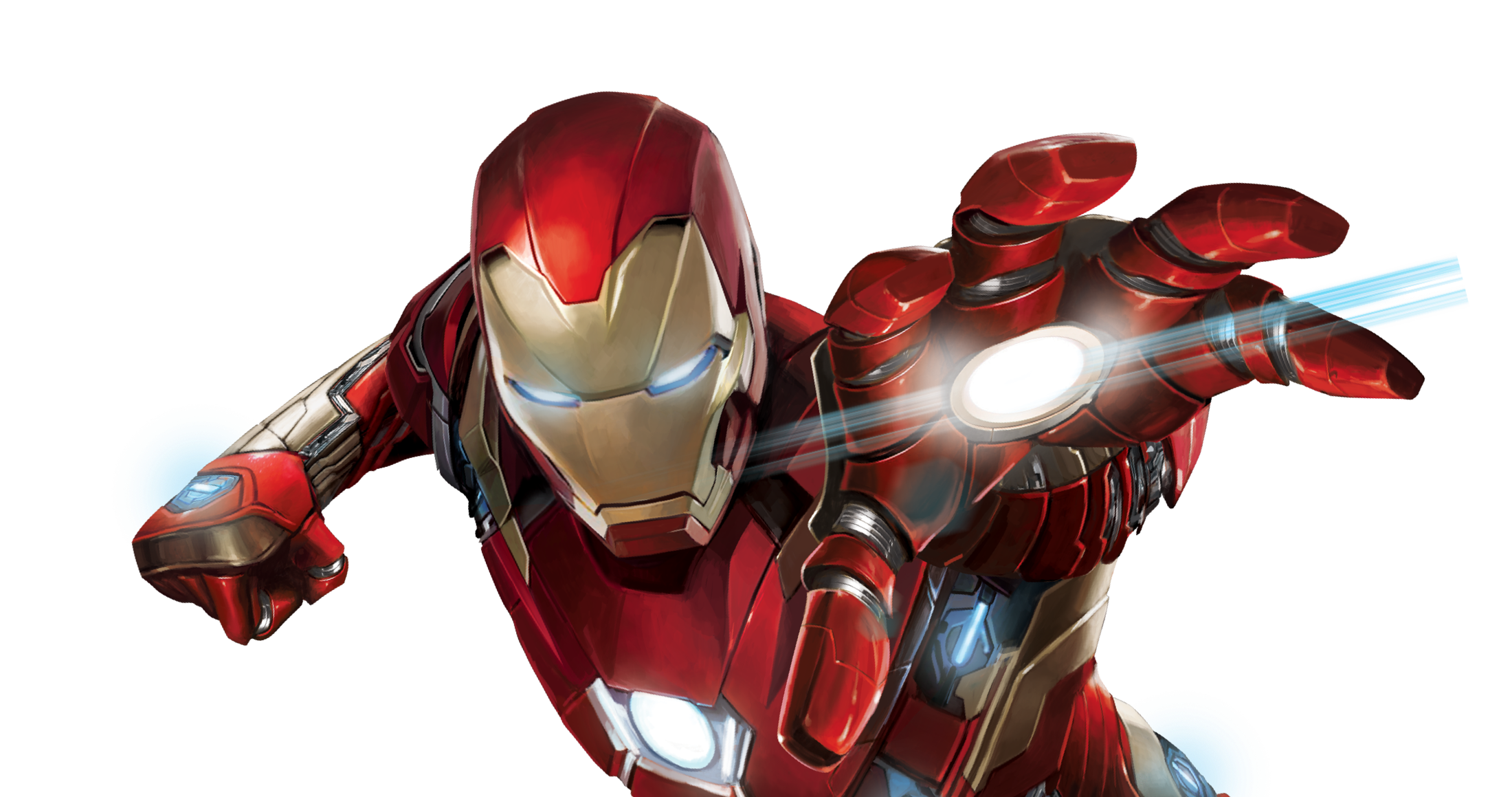 Iron Man Flying Png Transparent Image - Iron Man, Transparent background PNG HD thumbnail