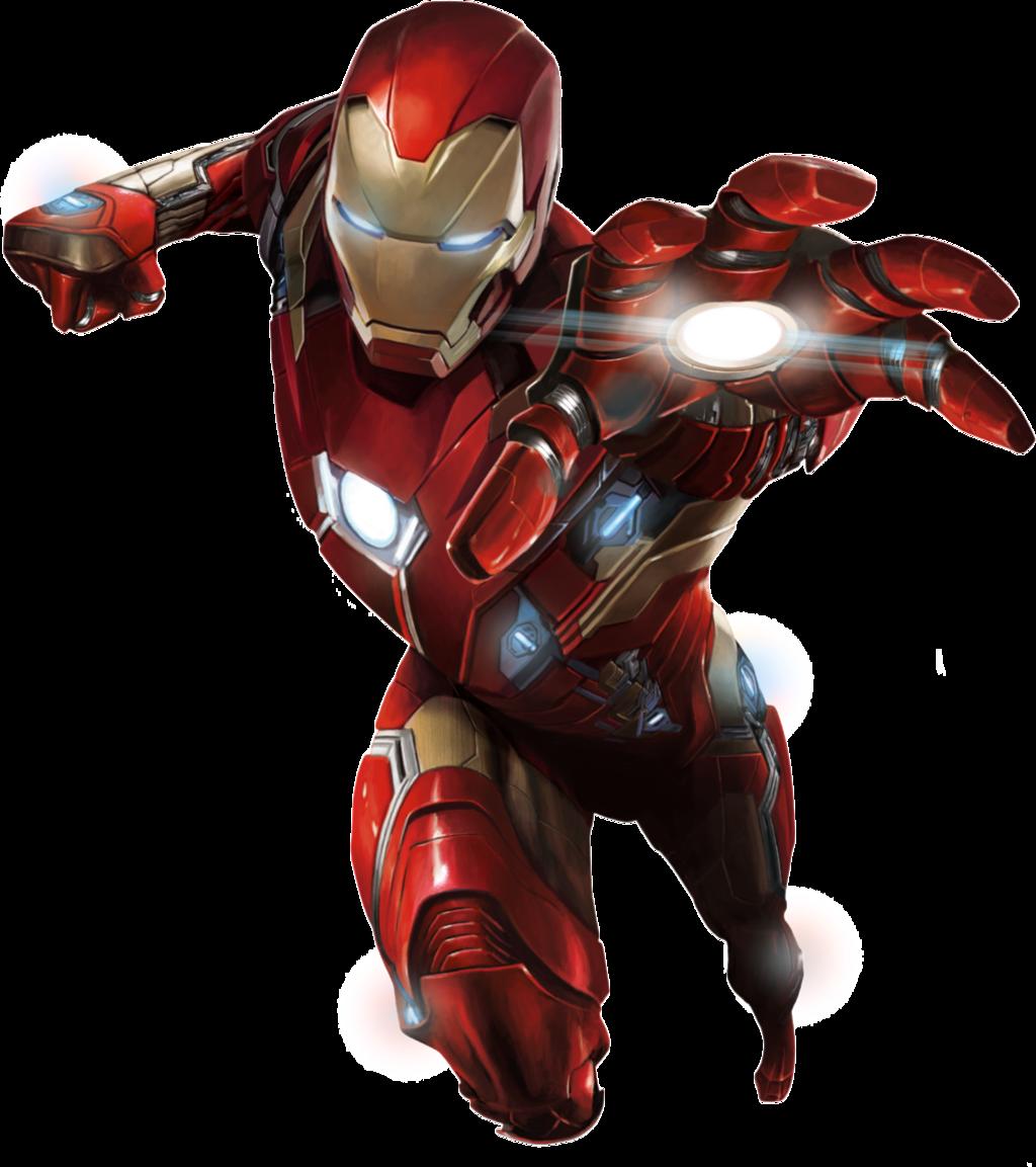 Iron Man Png File - Iron Man, Transparent background PNG HD thumbnail