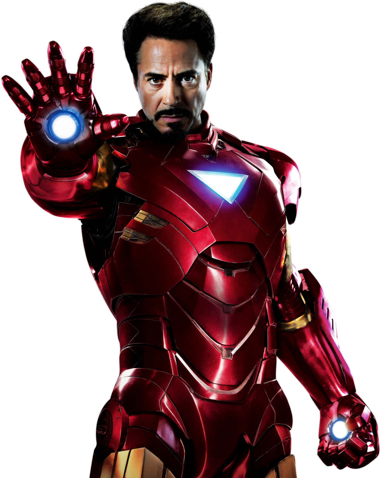 Iron Man Png Pic - Iron Man, Transparent background PNG HD thumbnail