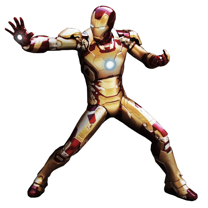 Iron Spiderman Png - Iron Spiderman Png Image, Transparent background PNG HD thumbnail