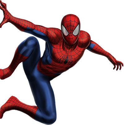 Iron Spiderman Png - Iron Spiderman Png Transparent, Transparent background PNG HD thumbnail