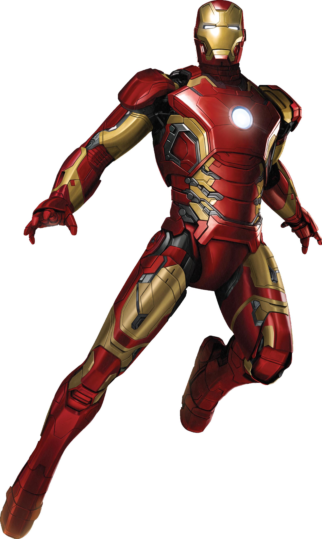 Ironman Avengers Aoupromo.png - Iron Man, Transparent background PNG HD thumbnail