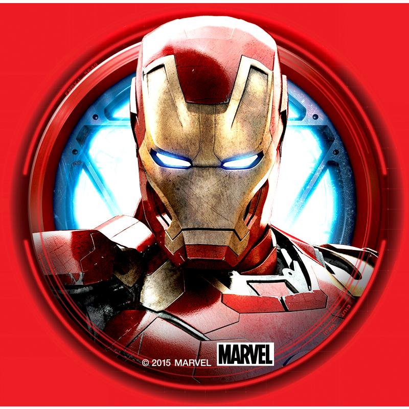 Ironman.png - Iron Man, Transparent background PNG HD thumbnail