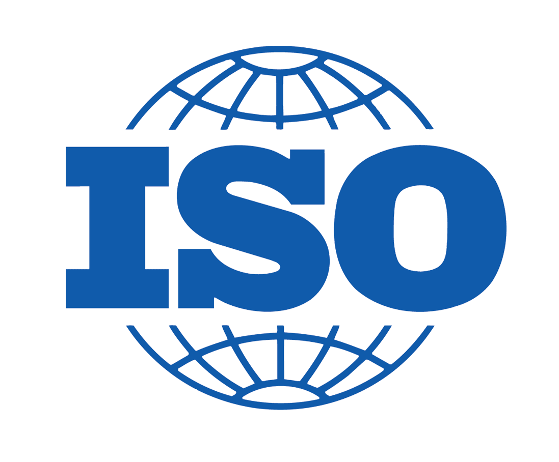 Iso PNG