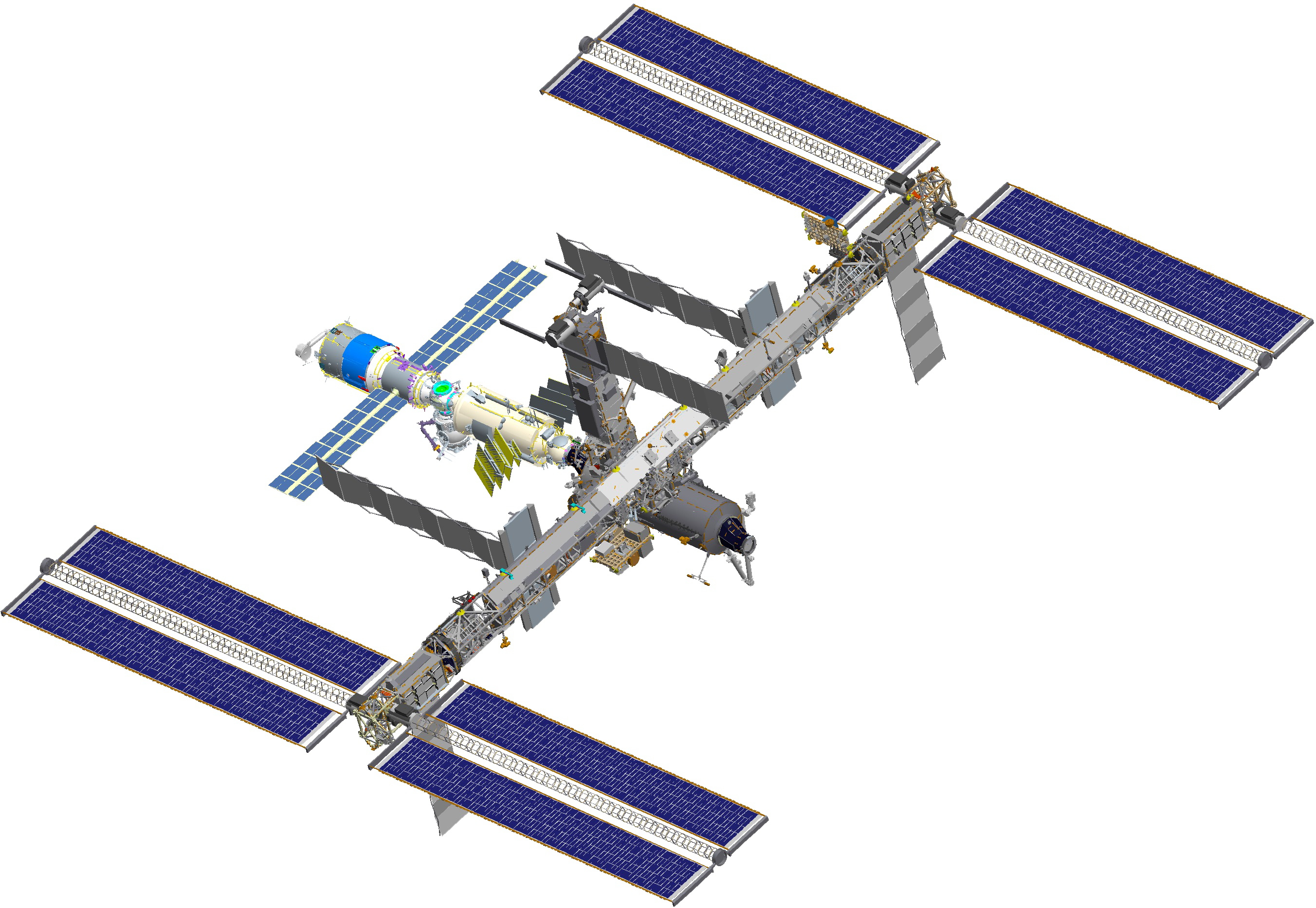 Iss PNG