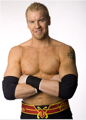 Its Christian From Wwe And She Thinks Hes Soooo - Wwe Christian Cage, Transparent background PNG HD thumbnail